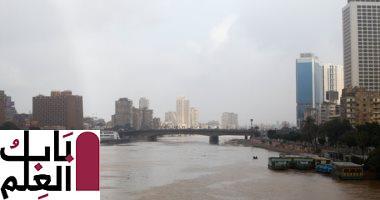 درجة الحرارة المتوقعة اليوم الأربعاء بمحافظات مصر 2020