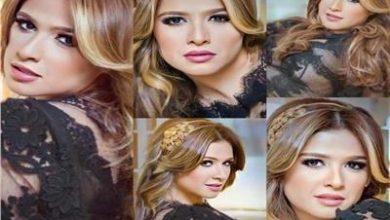 Photo of صورة عفوية مع زوجها سبب تصدر ياسمين عبد العزيز التريند