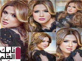 صورة عفوية مع زوجها سبب تصدر ياسمين عبد العزيز التريند 2020