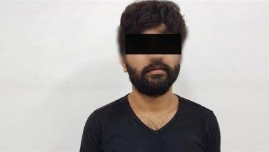 Photo of يقتحم فيلا في دبي ليسرقها فيقتل الزوجين والشرطة تضبطه خلال أقل من 24 ساعة
