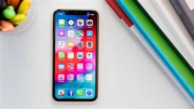 Photo of ببلاش النهاردة فقط.. تطبيقات وألعاب مدفوعة مجانا لهواتف آيفون