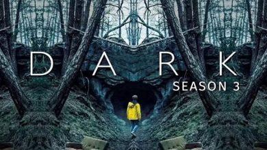 Photo of Dark season 3.. تفاصيل ومواعيد عرض الموسم الثالث من سلسلة الدراما الألمانية Dark