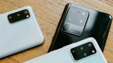 Photo of سامسونج تطور هاتفا ذكيا بـ 6 كاميرات خلفية لإصداره قريبا .. فيديو وصور
