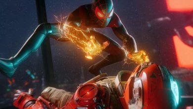 Photo of تؤكد Insomniac أن Spider-Man: Miles Morales هي لعبة PS5 قائمة بذاتها
