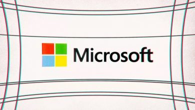 Photo of تمنح Microsoft أخيرًا مطور AppGet التقدير الذي يستحقه