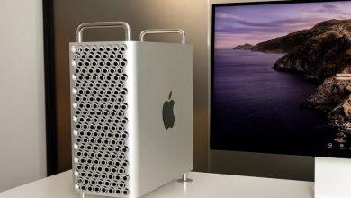 Photo of تبيع Apple الآن مجموعات ترقية SSD لـ Mac Pro