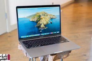 سيكون أول أجهزة ARM Mac هي MacBook Pros وتقرير iMac الجديد كليًا: تقرير