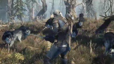 Photo of يمنح Witcher 3 مالكي PS4 و Xbox نسخة مجانية من الكمبيوتر الشخصي لتجربتها بكل مجدها