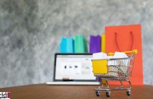 «مبادرة مايغلاش عليك».. أماكن المحلات وأسعار المنتجات والمصانع المشاركة 2020