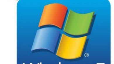 Photo of تحميل حزمة تحديثات ويندوز سفن لشهر يوليو 2020  UpdatePack7R2 20.7.15 for Windows 7