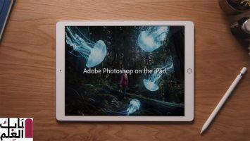 1571339648 adobe photoshop on the ipad story