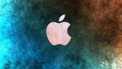 Photo of تفوقت شركة Apple على التوقعات ، وأبلغت عن إيرادات بلغت 59.7 مليار دولار في الربع الثالث وانقسام الأسهم 4-1