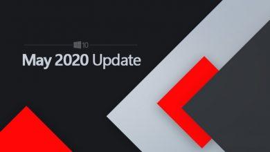 Photo of يتم إصدار Windows 10 الإصدار 2004 لمزيد من المستخدمين الذين لديهم إصدارات قديمة من نظام التشغيل