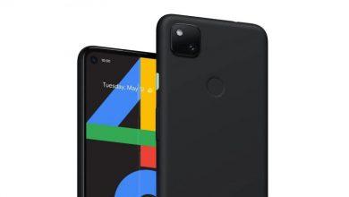 "Photo of إطلاق Google Pixel 4a ""100٪"" في 3 أغسطس"