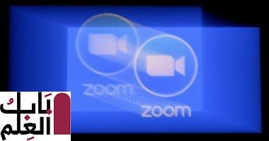Photo of نصائح للاستفادة من Zoom وابتكار مواقف كوميدية