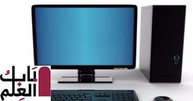 نمو شحنات أجهزة الكمبيوتر فى جميع أنحاء العالم بسبب العمل من المنزل