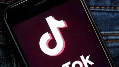 Photo of احذر الفخ.. روابط لـTikTok على واتساب تسرق بياناتك.. كيفية اكتشافها