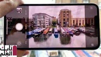 هواتف iPhone 12 تتفوق في قدرات تسجيل الفيديو على iPhone 11..فيديو