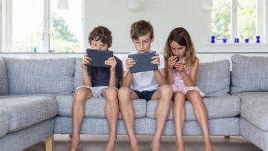 Photo of من بينها AppLock.. أفضل 5 تطبيقات تساعدك في التحكم بأجهزة أطفالك الذكية