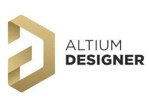 Photo of تحميل برنامج Altium Designer 20.0 نسخه مجانيه