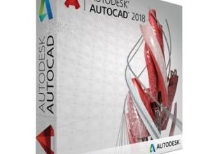Photo of تحميل برنامج AutoCAD 2018 Free Download  نسخه مجانيه