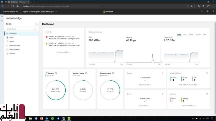 MS Windows Server 2019 Free Download for Windows PC