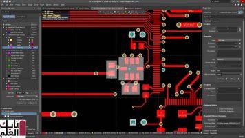 Offline Installer Download Altium Designer 20.0 1