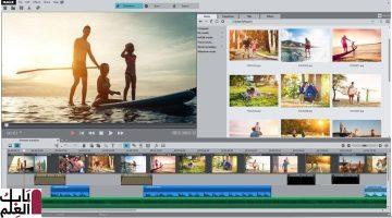 Offline Installer Download MAGIX Photostory 2020 Deluxe 19.0 1