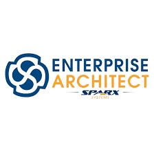Photo of تحميل برنامج Sparx Systems Enterprise Architect 15.0 نسخه مجانيه