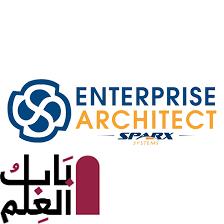 تحميل برنامج Sparx Systems Enterprise Architect 15.0 نسخه مجانيه