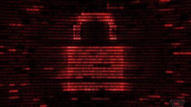 Photo of توقف Google و Facebook و Twitter طلبات البيانات الحكومية بعد قانون أمن هونغ كونغ الجديد