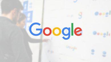 Photo of جوجل تجعل إعلاناتها أكثر شفافية للمستخدمين
