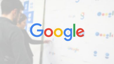 Photo of دعوى قضائية ضد جوجل من قبل ACCC للاستخدام الموسع للبيانات الشخصية دون موافقة