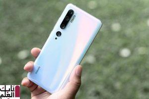 يُذكر أن Xiaomi ، شريك Qualcomm في ميزات تخصيص GPU لـ Mi 10 Pro +