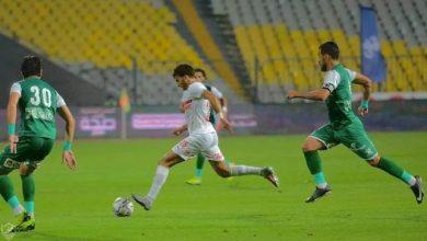 Photo of موعد مباراة نادي الزمالك ضد الاتحاد السكندري القادمة والقنوات الناقلة