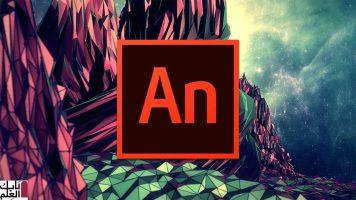 كورس عمل تطبيقات أندرويد ببرنامج أدوبى انيميت Animate cc | فيديو بالعربى 2020