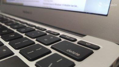 Photo of يغطي برنامج الإصلاح المستقل من Apple الآن أجهزة كمبيوتر Mac