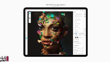 تخطط Adobe لمعاينة نظامها الخاص بالإبلاغ عن الصور التي تم التقاطها باستخدام برنامج Photoshop في وقت لاحق من هذا العام 2020