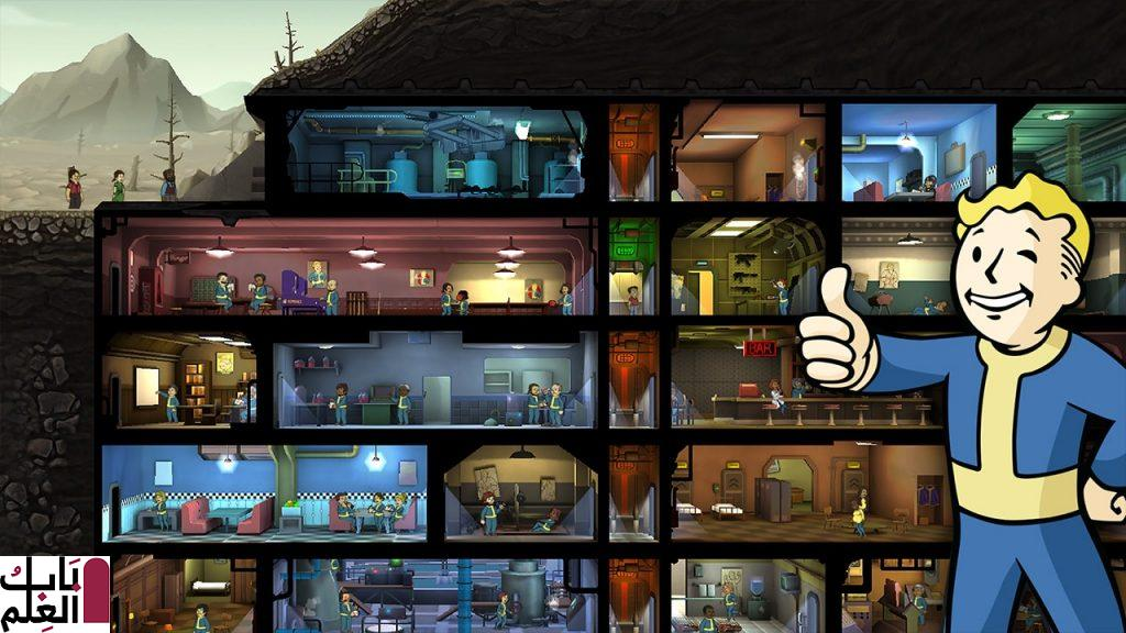 Switch FalloutShelter 01 1