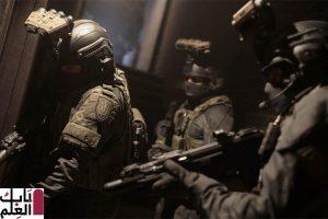 ستعلن Activision عن مزيد من التفاصيل حول لعبة Call of Duty التالية في 14 أغسطس