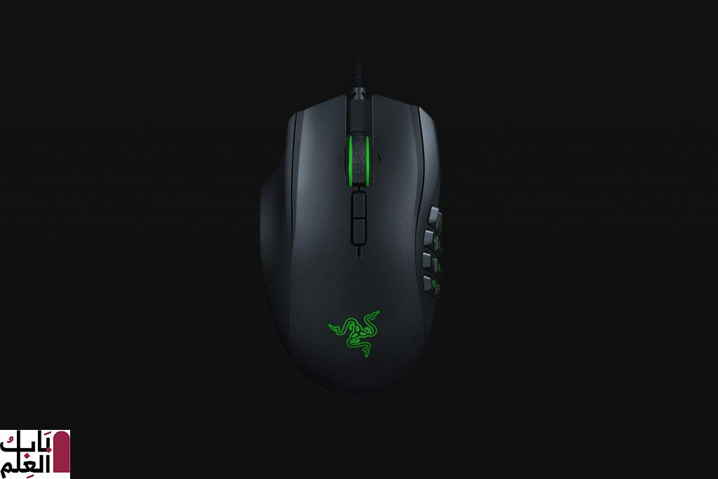 https   hybrismediaprod.blob .core .windows.net sys master phoenix images container h95 h34 9075935019038 Razer Naga Left Handed Edition Gallery2