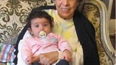 Photo of من هي نتيلة راشد التي يحتفل بها جوجل؟ أو كما لقبت «ماما لبنى»