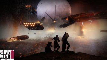 يمكنك ربح مكافآت Destiny 2: Trials of Osiris من 25 إلى 29 سبتمبر