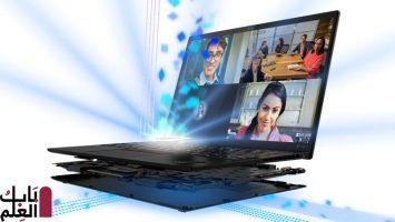 أعلنت Lenovo عن ThinkPad X1 Nano ، أخف جهاز ThinkPad حتى الآن بوزن خفيف جدا