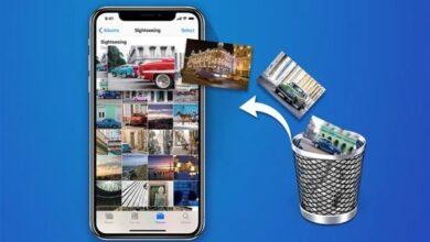 Photo of أفضل 3 تطبيقات لاسترجاع صورك وفيديوهاتك المحذوفة