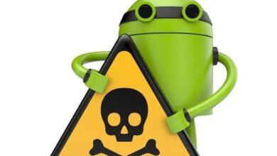 "Photo of عودة فيروس ""جوكر"" في متجر جوجل بلاي في 6 تطبيقات واسعة الانتشار"