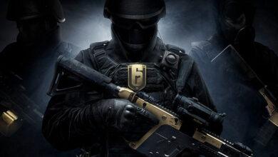 Photo of تعلن شركة Ubisoft عن أن لعبة Rainbow Six Siege ستستهدف دقة 4K بمعدل 120 إطارًا في الثانية على أجهزة Xbox Series X و PS 5