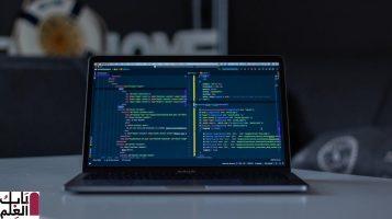 Photo of أفضل أجهزة الكمبيوتر المحمولة لتعلم البرمجه 2020