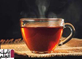 Photo of الشاي .. 5 فوائد عظيمة لـ سيد المشروبات المصرية