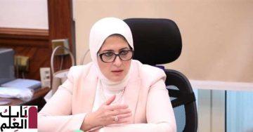 وفيات «كورونا» تقترب من 6 آلاف حالة في مصر
